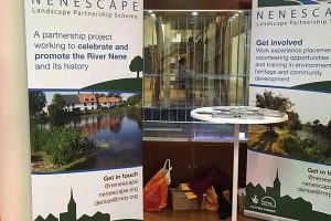 Nenescape-banner-stands